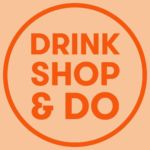 DrinkShopDo